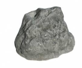 Kunstfelsen / Steine S-F24  24 x 21 x 19 cm - Bild vergrößern