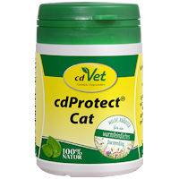 cdProtect® Cat 12 g