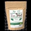 Tea4Vet No 12 Darm 120g